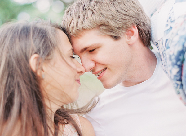 Verlobungsbilder  (8)