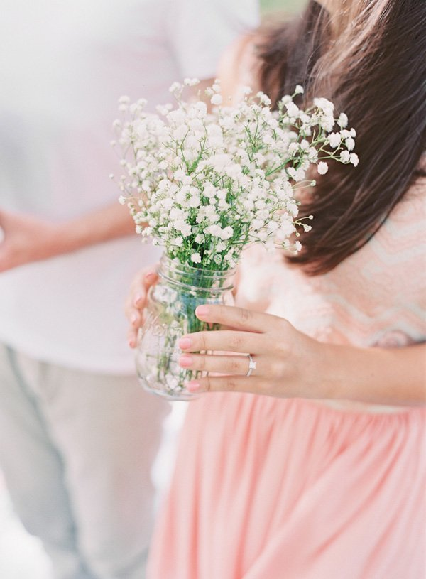 Verlobungsbilder  (9)