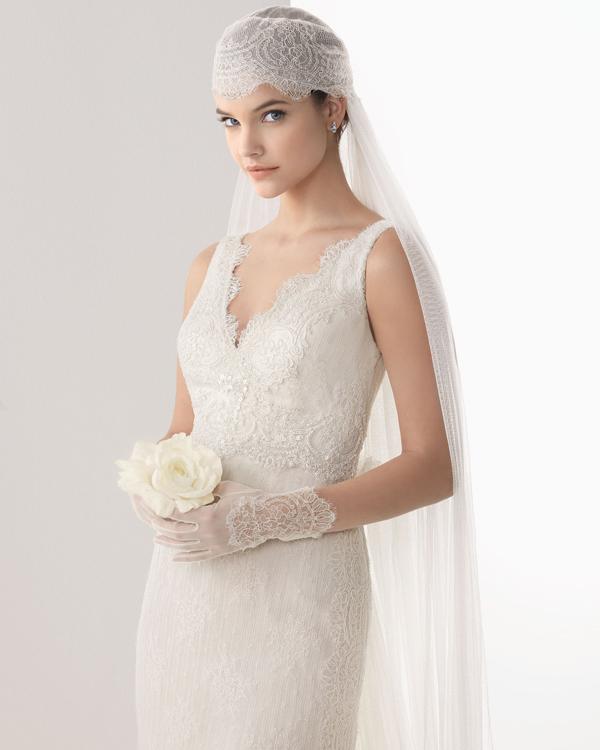 Brautkleid 20er Jahre (12)