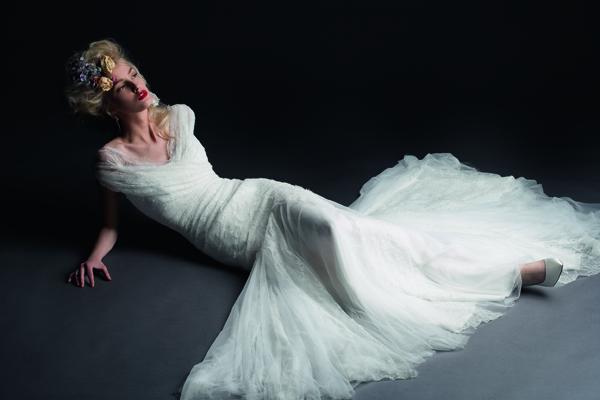Brautkleid (4)