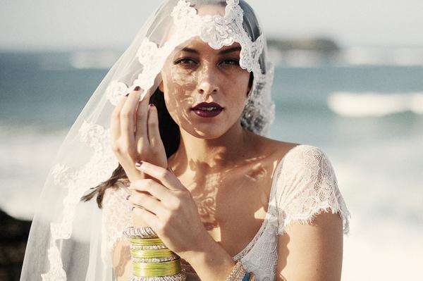 Brautmode Hippie (18)
