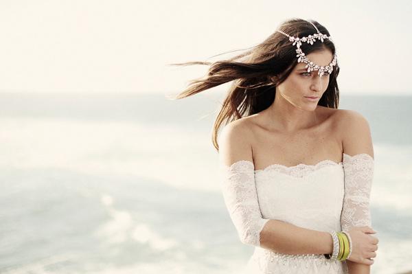 Brautmode Hippie (27)