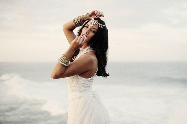 Brautmode Hippie (65)