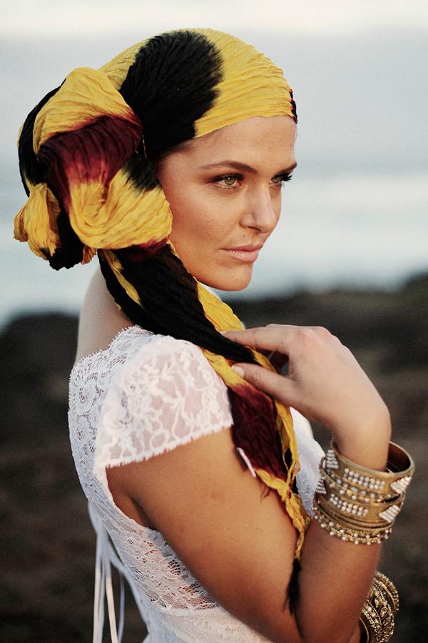 Brautmode Hippie (72)