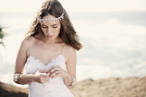Brautmode Hippie (8)