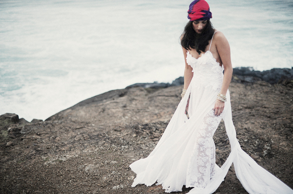 Brautmode Hippie (85)