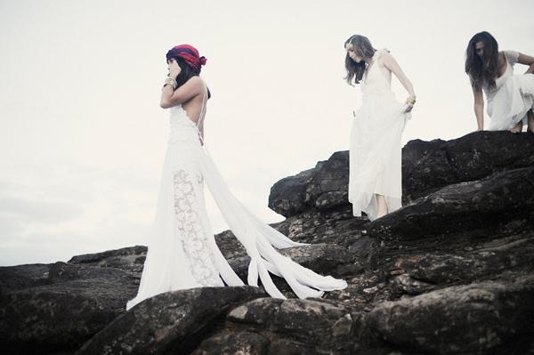 Brautmode Hippie (86)