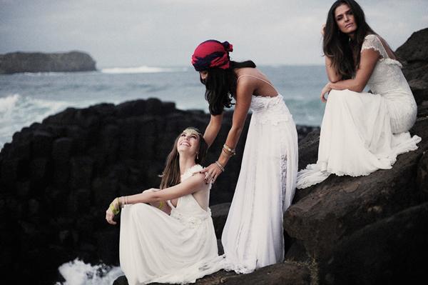 Brautmode Hippie (87)