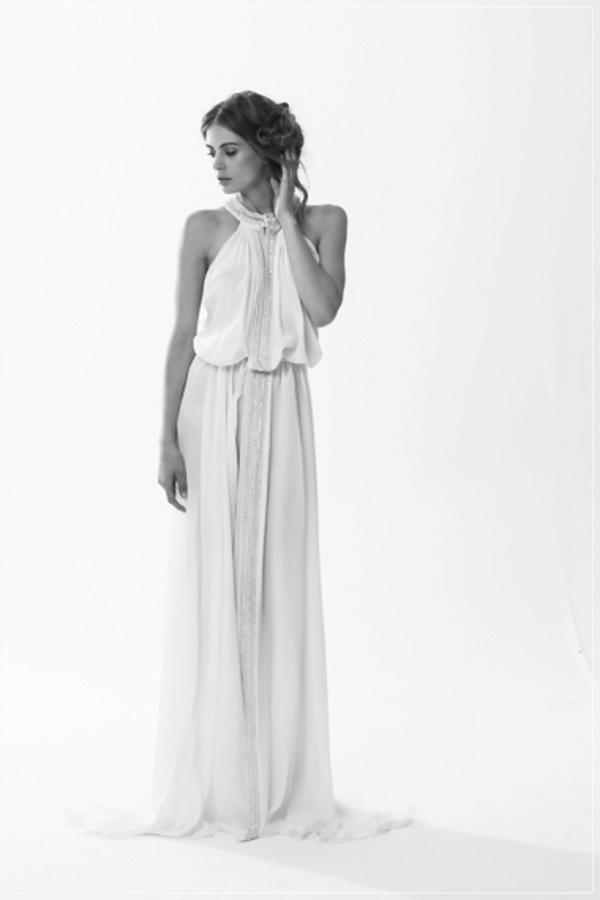 Brautmode hippie for Blumenkinder kleider berlin