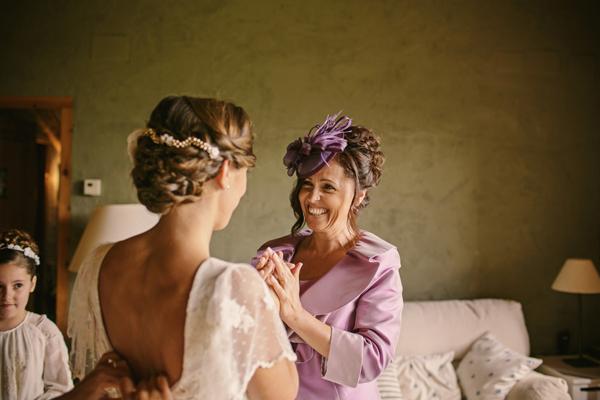 Hochzeit spanisch (17)