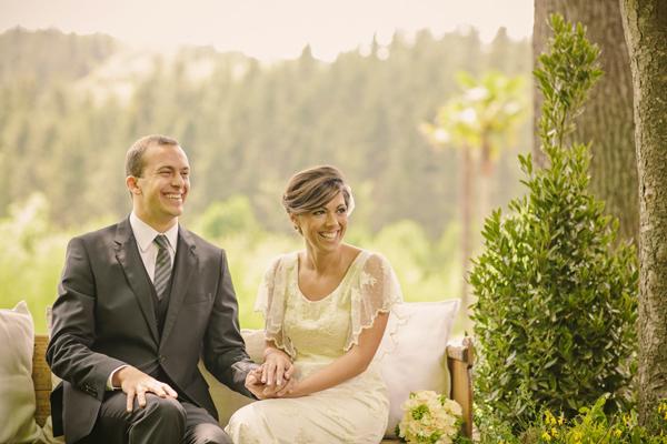 Hochzeit spanisch (21)