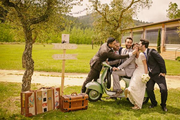 Hochzeit spanisch (29)