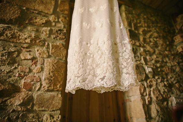 Hochzeit spanisch (3)