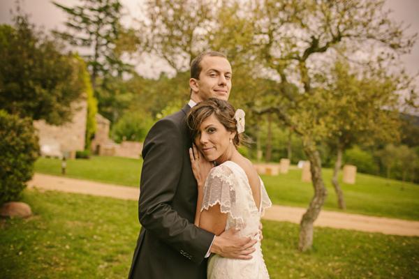 Hochzeit spanisch (50)