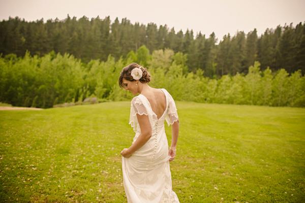 Hochzeit spanisch (51)