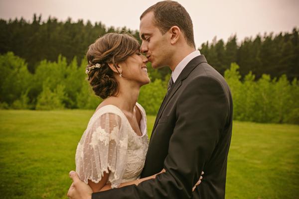 Hochzeit spanisch (52)