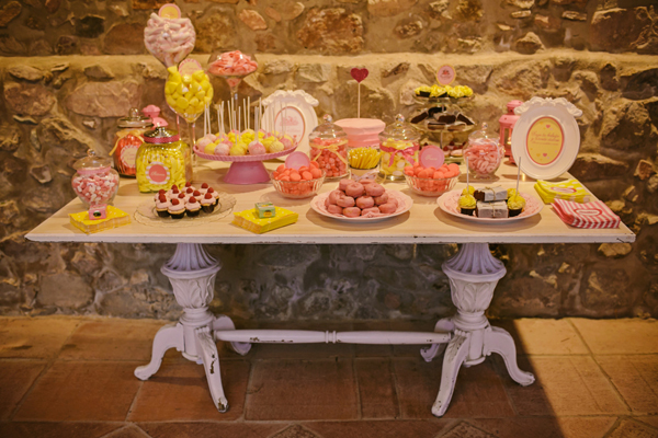 Hochzeit spanisch (55)