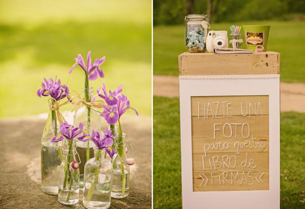 Hochzeit spanisch (65)