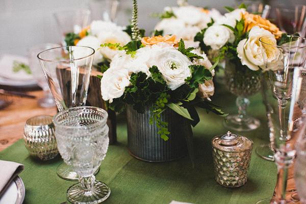 Hochzeitsdeko gruen (12)
