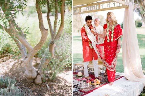 Indische Hochzeit (13)
