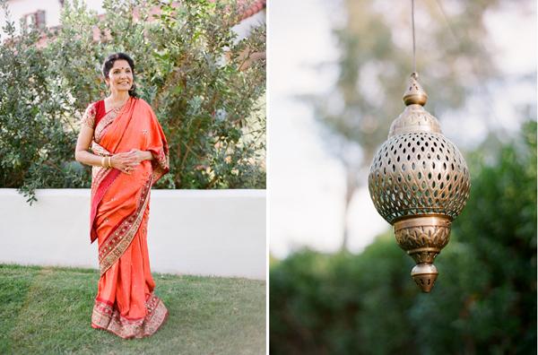 Indische Hochzeit (14)