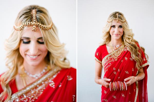 Indische Hochzeit (16)
