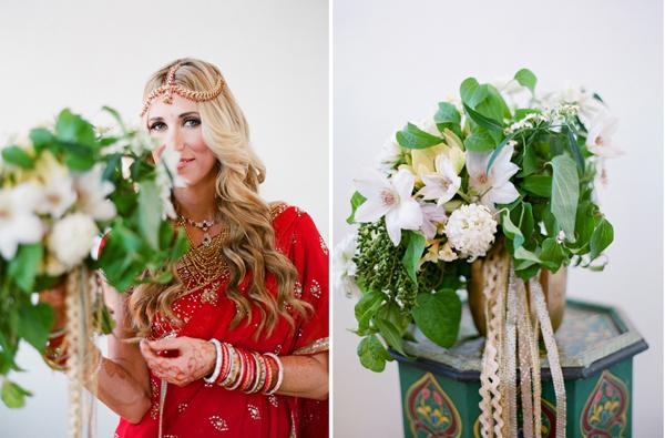 Indische Hochzeit (8)