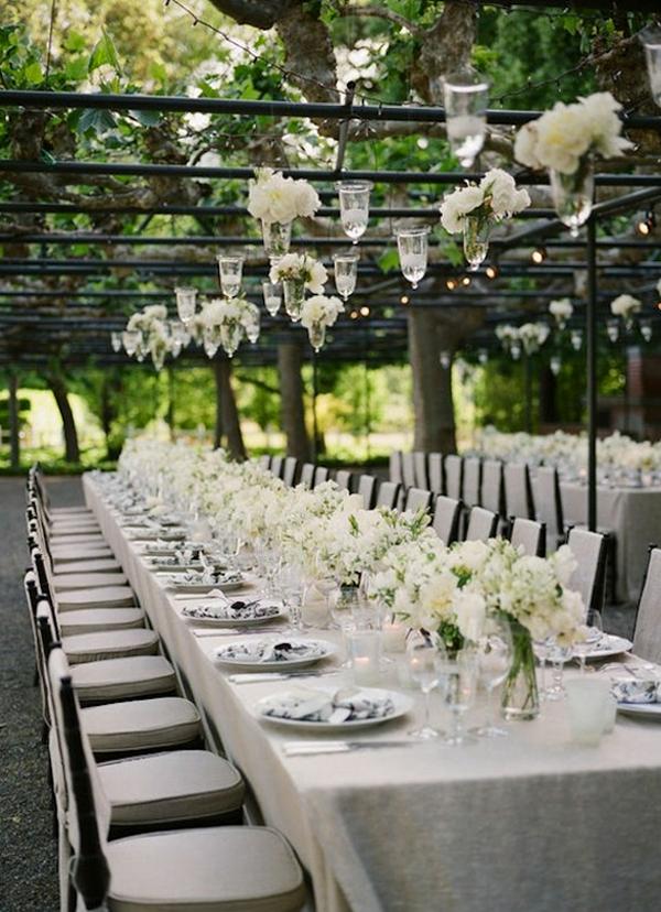 Blumen Tischdeko Hochzeit Preise Westtech