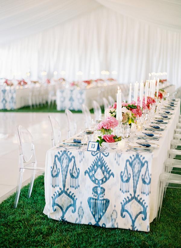 Tischdeko Hochzeit (8)