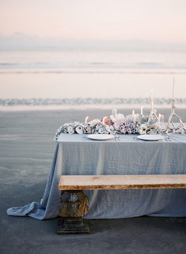Tischdeko Hochzeit (9)