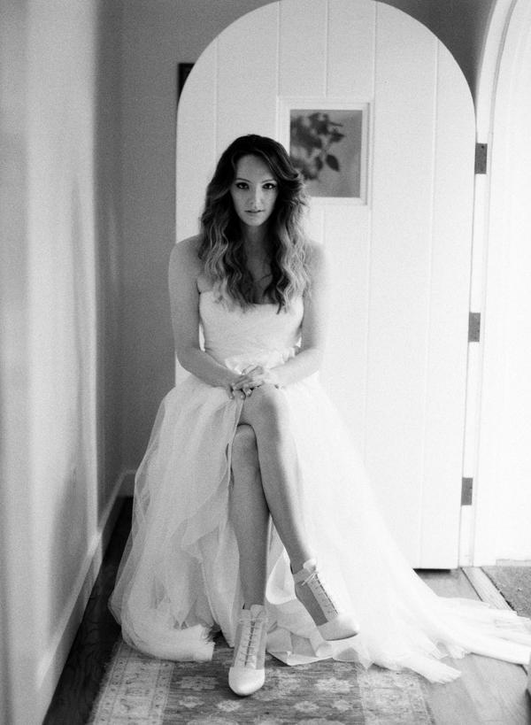 Braut (29)