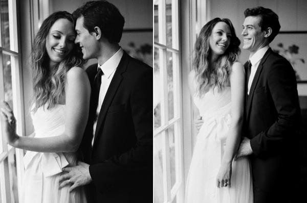 Braut Hochzeit (2)