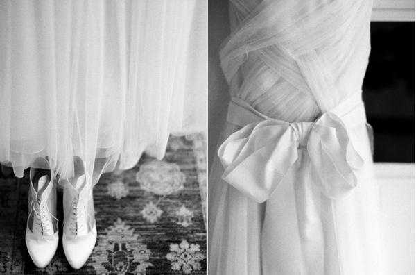Braut Hochzeit (3)