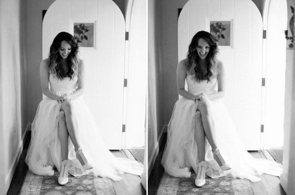 Braut Hochzeit (5)