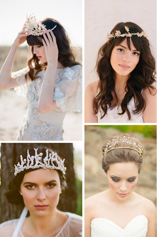 Diadem Hochzeit (1)