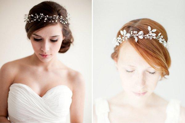 Diadem Hochzeit (2)