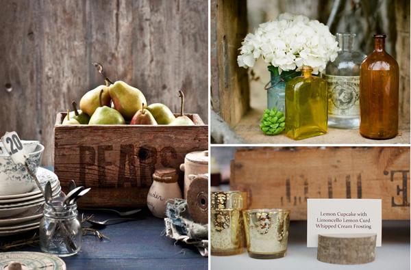 Hochzeit Herbst (4)