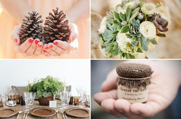 Hochzeit Herbst (5)