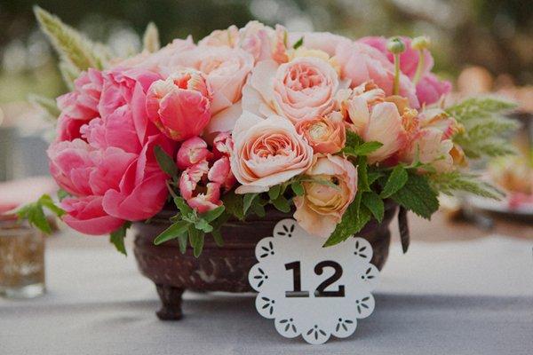 Hochzeit koralle (12)