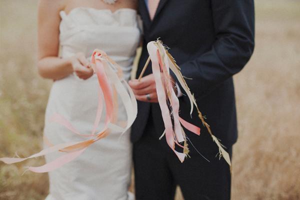 Hochzeit koralle (18)