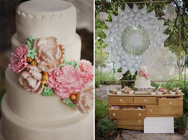 Hochzeit koralle (19)