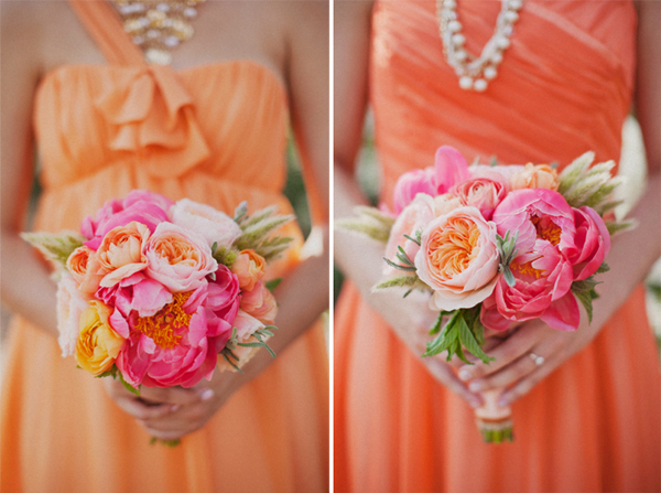 Eine Elegante Hochzeit Fur Den Herbst Friedatheres Com