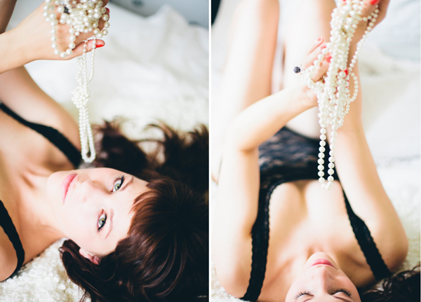 JeanieMicheelPhotography Lena Boudoir4
