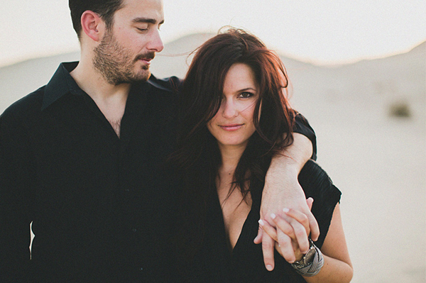 Verlobungsbilder (5)