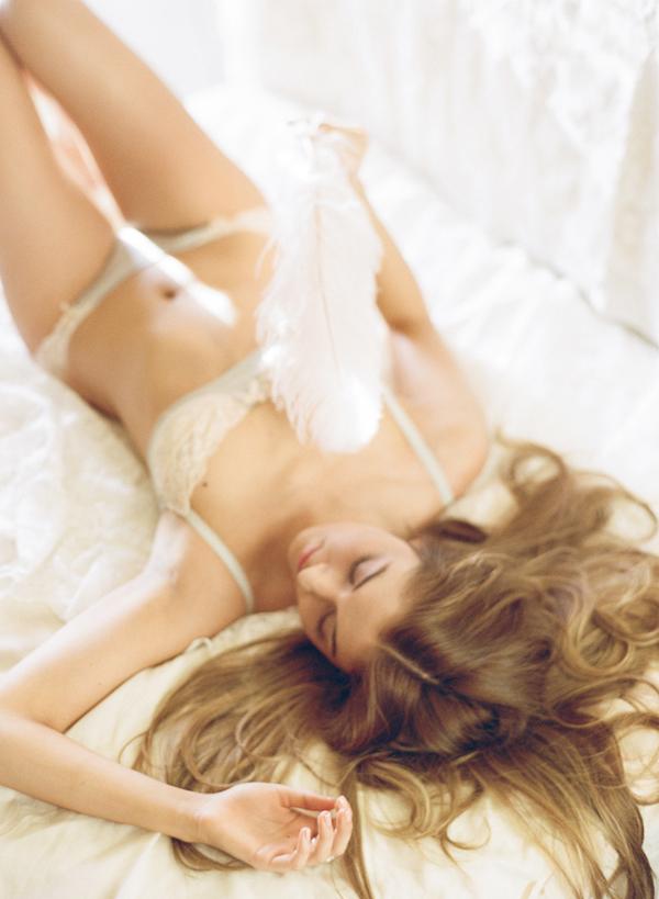 boudoir- (10)