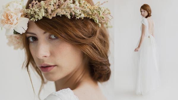 Braut-Couture_Soeur-Coeur_16