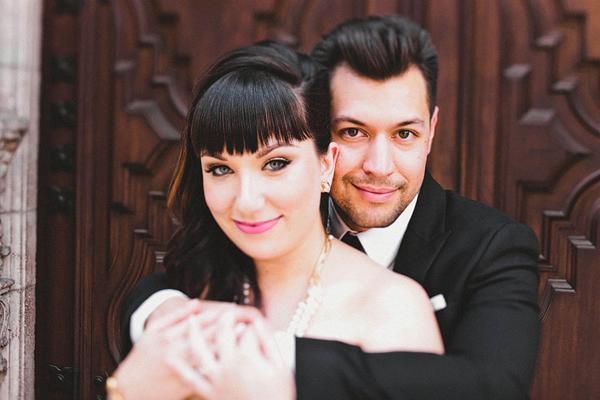 Hochzeit (25)
