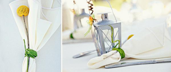 Hochzeit Herbst (2)