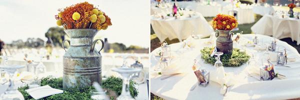 Hochzeit Herbst (3)