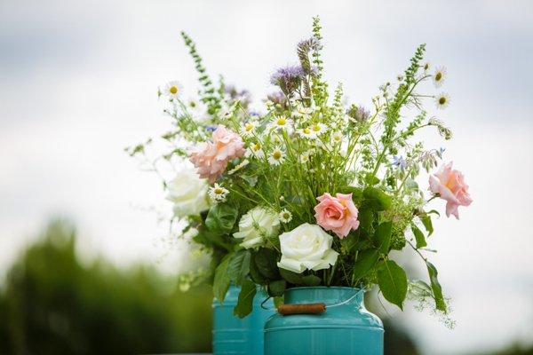 Hochzeit Lavendel (10)